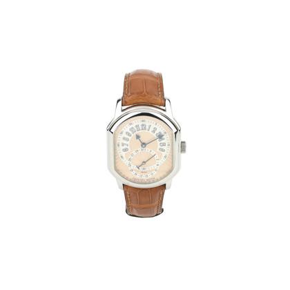 Authentic Second Hand Daniel Roth Premier Retrograde Watch (PSS-200-01000)