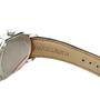 Authentic Second Hand Daniel Roth Premier Retrograde Watch (PSS-200-01000) - Thumbnail 3