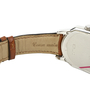 Authentic Second Hand Daniel Roth Premier Retrograde Watch (PSS-200-01000) - Thumbnail 4