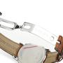 Authentic Second Hand Daniel Roth Premier Retrograde Watch (PSS-200-01000) - Thumbnail 5