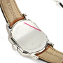 Authentic Second Hand Daniel Roth Premier Retrograde Watch (PSS-200-01000) - Thumbnail 6