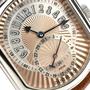 Authentic Second Hand Daniel Roth Premier Retrograde Watch (PSS-200-01000) - Thumbnail 7