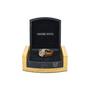 Authentic Second Hand Daniel Roth Premier Retrograde Watch (PSS-200-01000) - Thumbnail 8
