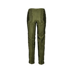 Dries van noten straight cut trousers 2?1516170515