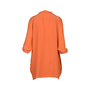 Authentic Second Hand Max & Co Shift Dress with Drawstring (PSS-047-00195) - Thumbnail 1