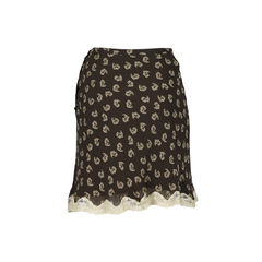 Lolita lempicka paris printed skirt 2?1516262700