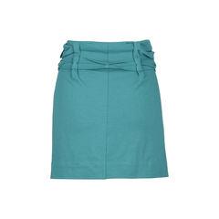 Alldressedup pleated skirt 2?1516262557