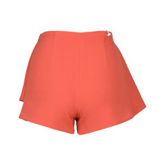 Milin wrapped shorts 2?1516262613