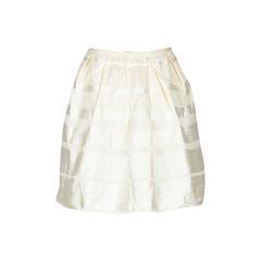 Adam lippes silk dupioni and faille mini skirt 2?1516262650