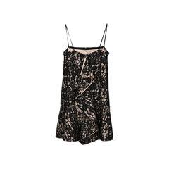 Just cavalli lace dress 2?1516595521