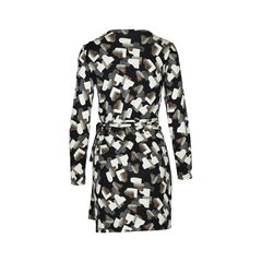 Diane von furstenberg callista wrap dress 2?1516596504