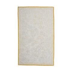 Hermes fish beach towel 2?1516597132