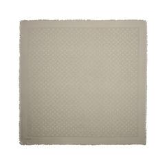 Louis vuitton monogram shawl 2?1516687060