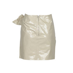 Isabel marant anders mini skirt 2?1516690944