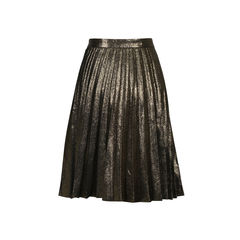 Kate spade sonny skirt 2?1516690997
