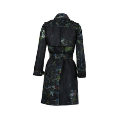 Erdem kaija printed trench coat 2?1516852696