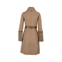 Authentic Second Hand Mackage Leigh Wool Coat (PSS-080-00209) - Thumbnail 1