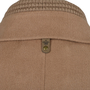 Authentic Second Hand Mackage Leigh Wool Coat (PSS-080-00209) - Thumbnail 2