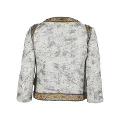 Proenza schouler beaded tweed jacket 2?1516852790