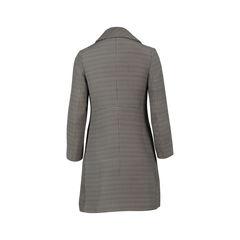 Marni slouched coat 2?1516852900