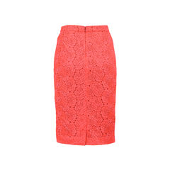 Alc towner lace pencil skirt 2?1516853166