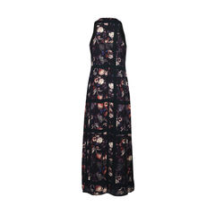 Thakoon addition floral maxi dress 2?1516853423