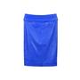 Authentic Second Hand Isabel Marant Bettya Lambskin Leather Skirt (PSS-054-00184) - Thumbnail 0