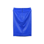Authentic Second Hand Isabel Marant Bettya Lambskin Leather Skirt (PSS-054-00184) - Thumbnail 1