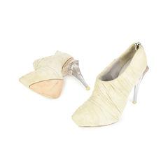 Alexander wang natasha pleated suede clear heel boots 2?1517201670