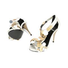 Pierre hardy pailette t strap heels 2?1517202552