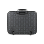 Authentic Second Hand MCM Trolley Cabin Luggage (PSS-430-00036) - Thumbnail 1