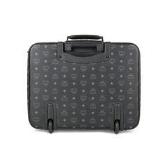 Mcm trolley cabin luggage 2?1517207984