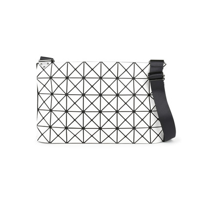Authentic Second Hand Issey Miyake Bao Bao Prism Crossbody Bag (PSS-446-00006)