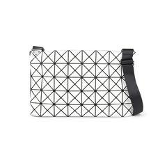 Bao Bao Prism Crossbody Bag