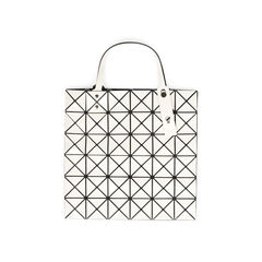 Issey miyake lucent basic tote 2?1517219043