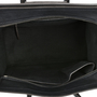 Authentic Second Hand Céline Micro Luggage Tote (PSS-446-00014) - Thumbnail 4
