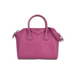 Antigona Bag