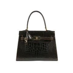 Kelly Style Bag