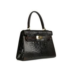 Bally kelly style bag 2?1517468994