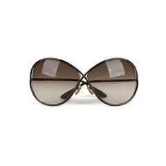 Lilliana Sunglasses