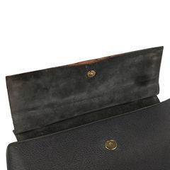 Gucci bamboo handle tote 2?1517479367