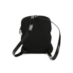 Bally quilted backpack 2?1517479486