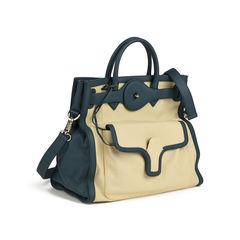 Balenciaga canvas tote bag 2?1517479618