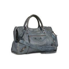 Balenciaga motorcyle city bag 2?1517479782
