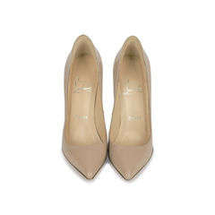 Pigalle 120 Pumps