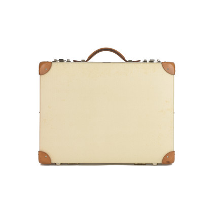 Hermes Faubourg Express Pm Suitcase