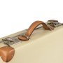 Authentic Pre Owned Hermès Faubourg Express PM Suitcase (PSS-075-00085) - Thumbnail 9