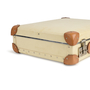 Hermes Faubourg Express Pm Suitcase - Thumbnail 10