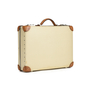 Authentic Pre Owned Hermès Faubourg Express PM Suitcase (PSS-075-00085) - Thumbnail 1