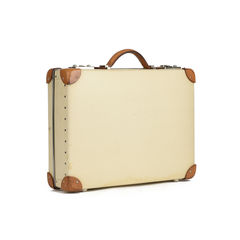 Hermes fauborg express pm suitcase 14?1517985013